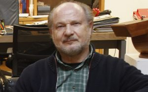 Jorge Kreisler